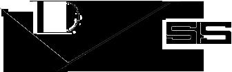 DVSS Logo